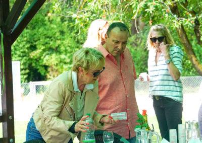 Fortunas-JOY-Havaneser-Treffen-2019-Yvonne-Parpan-12