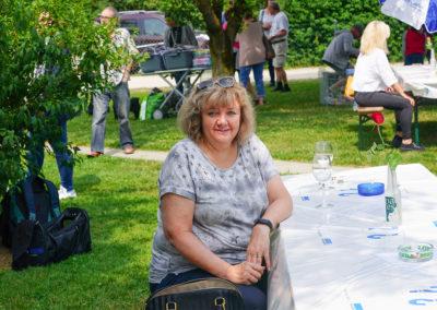 Fortunas-JOY-Havaneser-Treffen-2019-Yvonne-Parpan-16