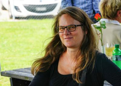 Fortunas-JOY-Havaneser-Treffen-2019-Yvonne-Parpan-19