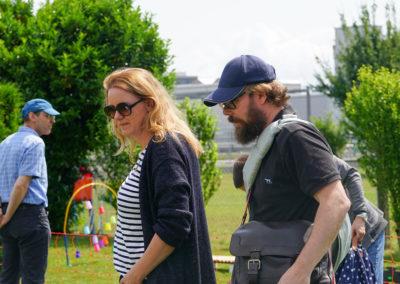 Fortunas-JOY-Havaneser-Treffen-2019-Yvonne-Parpan-29