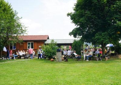 Fortunas-JOY-Havaneser-Treffen-2019-Yvonne-Parpan-52