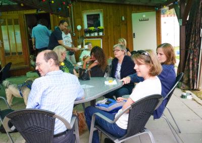 Fortunas-JOY-Havaneser-Treffen-2019-Yvonne-Parpan-58