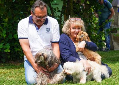 Fortunas-JOY-Havaneser-Treffen-2019-Yvonne-Parpan-64